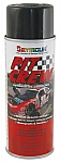 Seymour 16-329 Pit Crew Automotive Chemical, Tinted Ignition Sealer, Each
