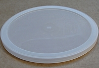 Seymour 3063 Custom Fill Accessories, Large Reservoir Cover