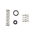 Steelman 99170A Repair Kit - Use with Air Brush