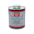 Steelman G10106 Bead Sealer, 1 Quart Can