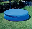 10' Easy Set Pool Cover
