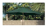 9' Econo Market Umbrella