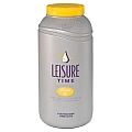 Leisure Time pH Balance Plus - 3 Lb.