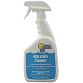 SPA CLEANER 1 QT