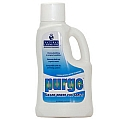 Furniture Cleaner 22 OZ. (EACH)