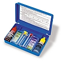2-Way Liquid Test Kit