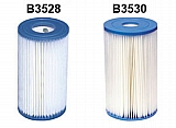 Replacement Filter Cartridge A