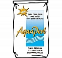 Aqua Perl Diatomaceous Earth, 12 Lb.