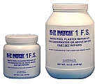 E-Z Patch 1 Fast Set, 3 lb.