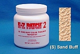 E-Z Patch 2 Repair Kit, 3 lb