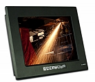 "Vartech VT084P2 8.4"" NEMA 4 Panel Mount Rugged Display"