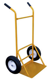 Vestil SITE-C  Site Cart/Truck at Sears.com
